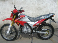 cheap china sport motorcycle 250cc