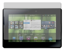"Playbook LCD Screen Protector Bubble Free adhesive 7"" Tablet"