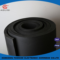 Plastic insulation 1 2 inch thick foam sheet