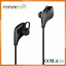 Amazing Sound Quality Retractable Bluetooth Wireless Earphone Disposable
