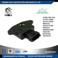 9181538 for VAUXHALL Throttle Position Sensor