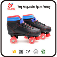 Hot Sell velvet and sponge Lining Material orbit wheels