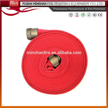 Used good fire resistant hose