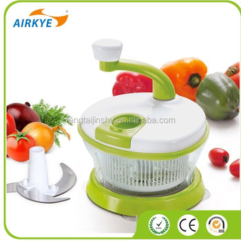 kitchen tools food processor parts