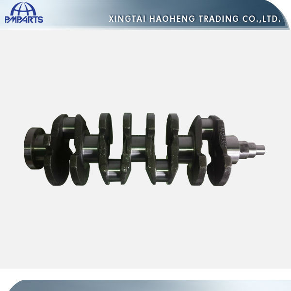 auto parts engine crankshaft jeep grand cherokee for supply