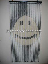 2013 Latest Bamboo Curtain Designs For Rooms