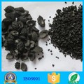 Filter Material Adsober Nut Shell Based Activated Charcoal For Industrial Water