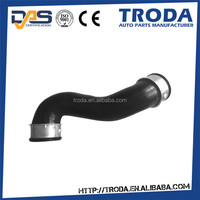 1J0 145 828 AD Intercooler Turbo Hose For Volkswagen