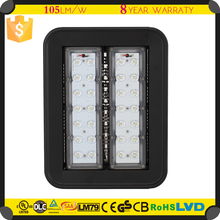 2015 New Design Products LED Flood Light Most Competitive Price