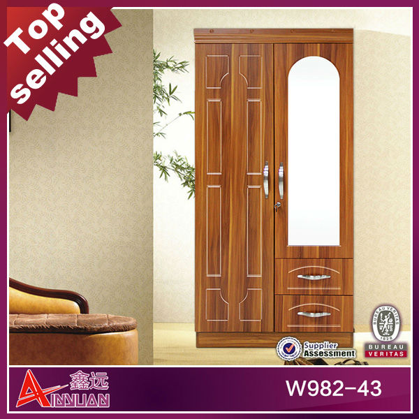 W982B ready to assemble Japanese antique mirror bedroom furniture for sale