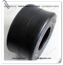 FOR SALE 11x6.0-5 Entertainment Tubeless Tire for Racing Go Kart