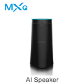 MXQ HF30 BT WiFi Far Field Alexa Enabled Smart Speaker