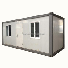 new container house design log house for portable cabins