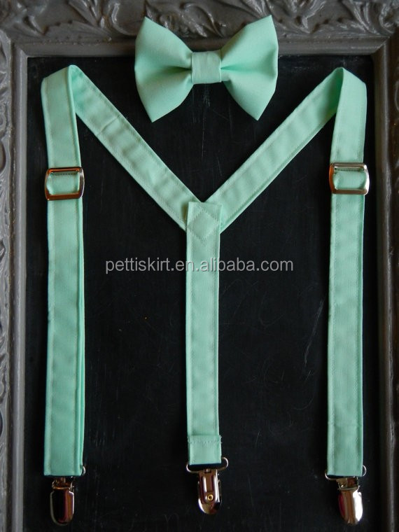 yiwumingzhen new products children suspenders