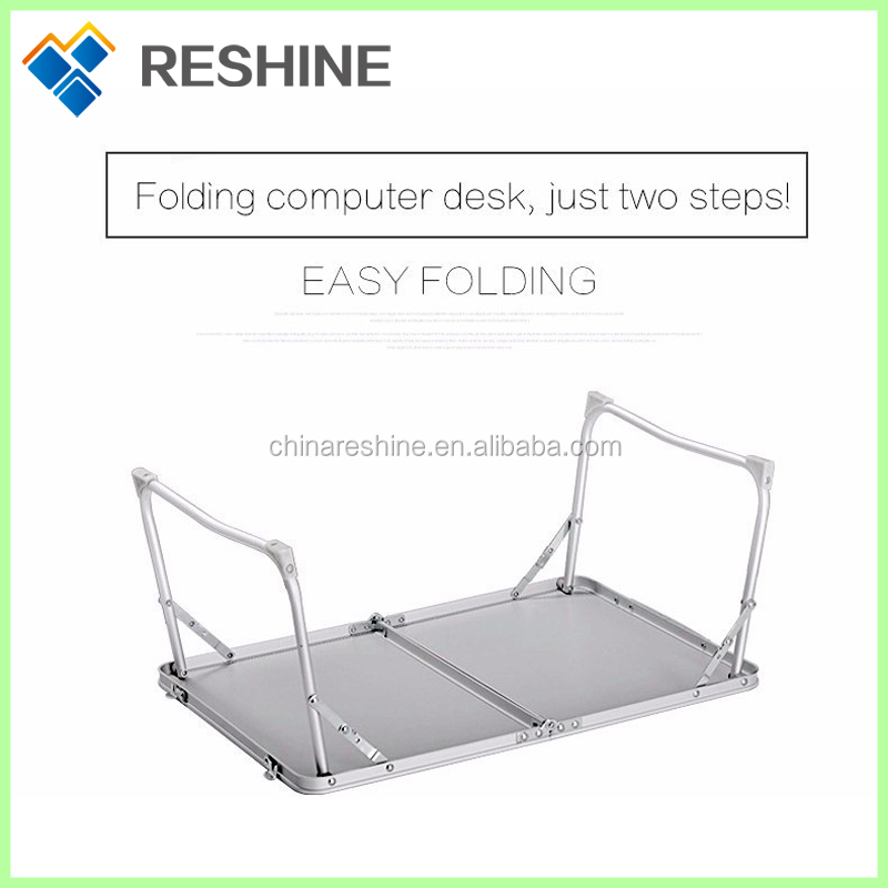 high quality kids folding table
