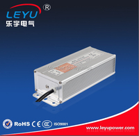 Best Price LDV-60-27 Power Supply 60W 27V 2.1A Waterproof Power Supply for Led