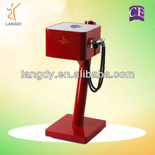 WHITE AND SMOOTH RF TIGHTENING AND LIFTING MACHINE