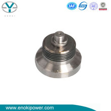G300 nonpressure Marine DIESEL ENGINES AND SPARES delivery valve for injection pump
