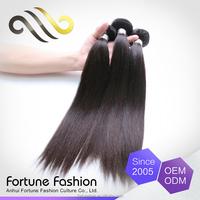 unprocessed human hair wholesale hiar bundle oem hair products, grade 7a virgin hair wholesale hiar bundle shipping from china