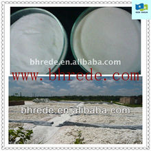 Calcined China Kaolin Clay for Floor Tiles&Wall Tiles