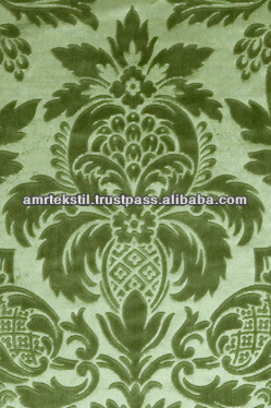 Satin, Chenille, Chiffon, Oxford, Microfiber, Taffeta, Velour Upholstery, Fabric, Car, Dress, Sofa