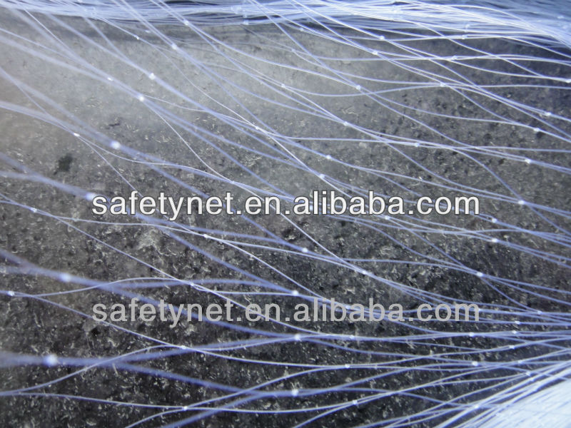 fish farming/ shrimp farming /PE fishing net