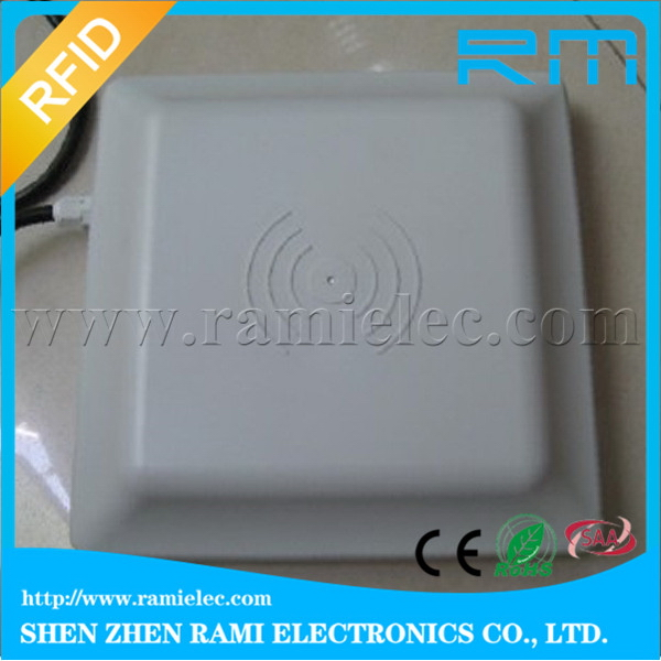 China manufacturer top sell pocket uhf rfid reader