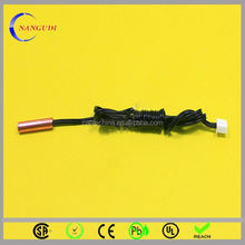 car backlight car headlight parking sensor system
