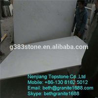 vietnam pure white marble in Competitive Pricefrom our own quarry