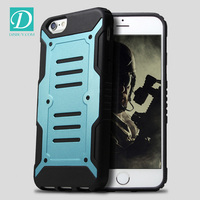 Srtong protective bumper smart cover mobile case cheap phone case