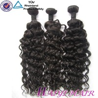 Full Cuticle One Donor Unprocessed Fast Delivery Virgin Hair human hair toppers