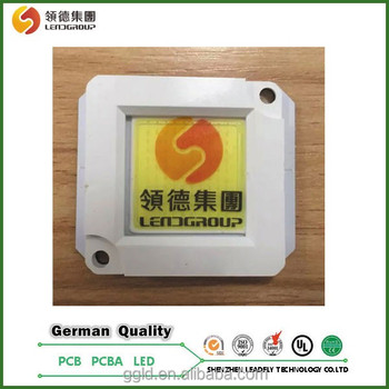 Hot Sale! High quality customized Epistar / Bridgelux chip Integrated Led COB