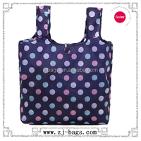 Economic and Reliable foldable duffle bag walmart Customized