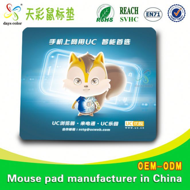 Rubber Keyboard Pad China Make Photo Sex Woman And Animal Mouse Pad