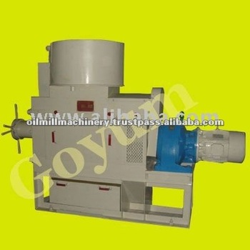 Small Oil Mill Machinery Buy Small Oil Mill Machinery