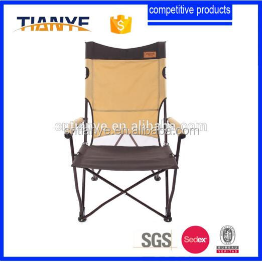 china alibaba folding beach chair plastic beach chair