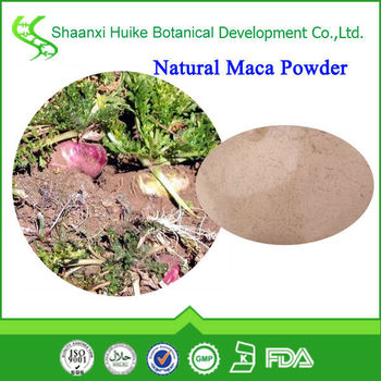 natural maca powder for sex enhance