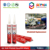 PU8611 Fuyao Windshield Black Replacement Glue