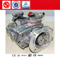 Cummins marine engine K19 Fuel Pump Assembly 3883776