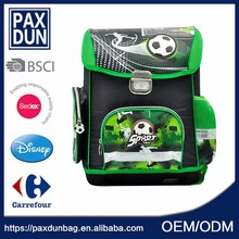 Cheap Manufacture Funky School Bag For Boy