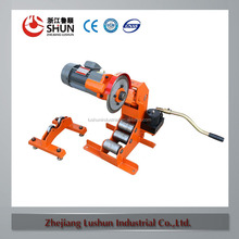 Wholesale stainless steel pipe cutter machine