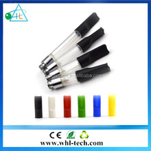 2016 Best selling 510 vape cartridge,no oil leaking no bad burnt sell cbd cartridge,original factory direct sell
