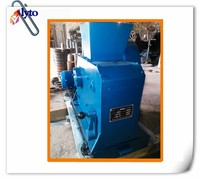 Reliable professional calcium carbonate stone breaker, small stone mining jaw crusher for sales