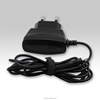 V BEST high quality switching travel charger portable universal travel charger