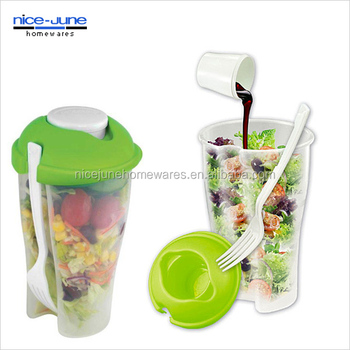 how to use isagenix shaker cup