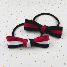 cheap high quality hot sale hair ties for men