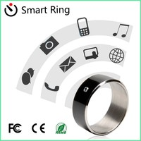 Wholesale Jakcom Smart Ring Consumer Electronics Computer Hardware&Software Floppy Drives Pen Drives Usb Oscilloscope Kawai