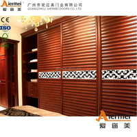 customized bedroom wardrobes of plywood wardrobe design