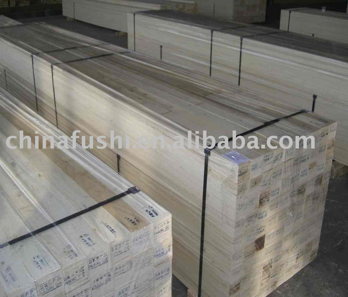 LVL board/Packing grade lumber