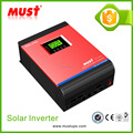 240 volt inverter solar inverter from dc to ac